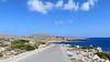 Kreta 2015 166