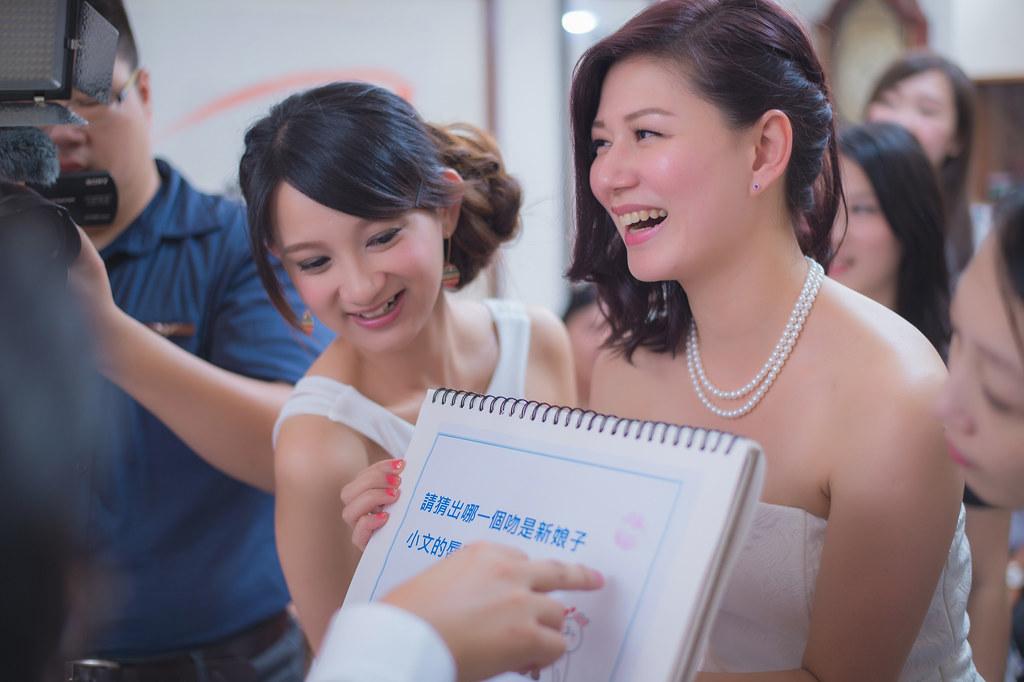20150726維多利亞酒店婚禮記錄 (495)