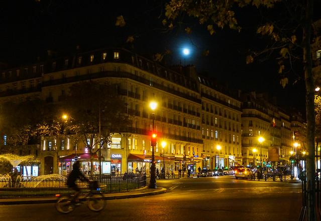 Paris-12-3.jpg