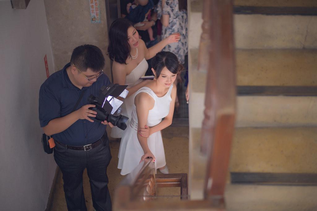 20150726維多利亞酒店婚禮記錄 (411)