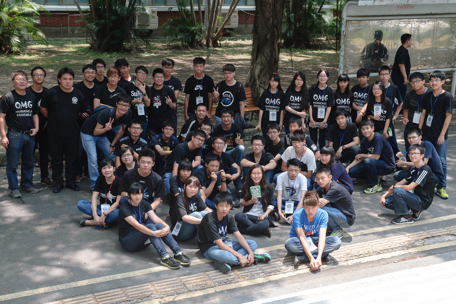 2015THMC-134