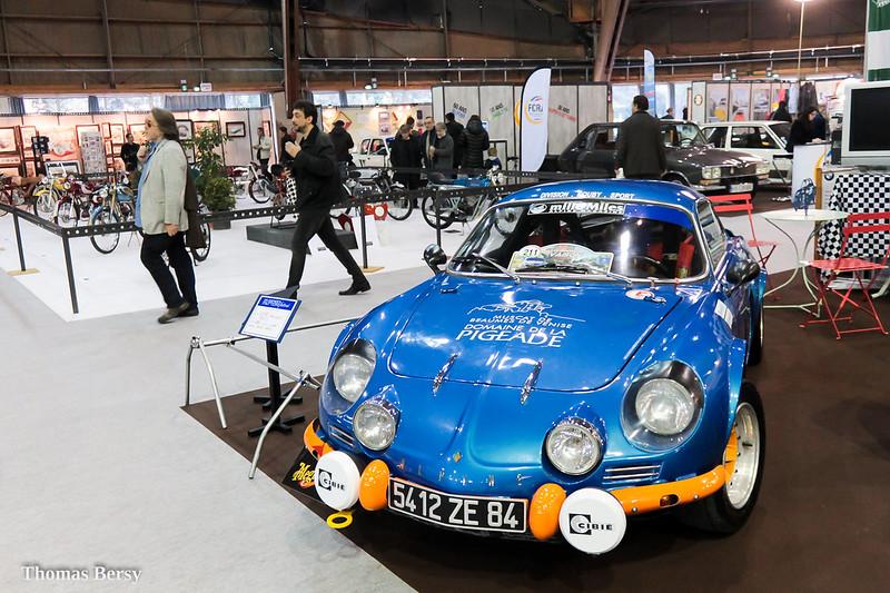 [84] (20-22/03/15) Avignon Motor Festival 2015 - Page 5 22017667988_4fc694ccd1_c
