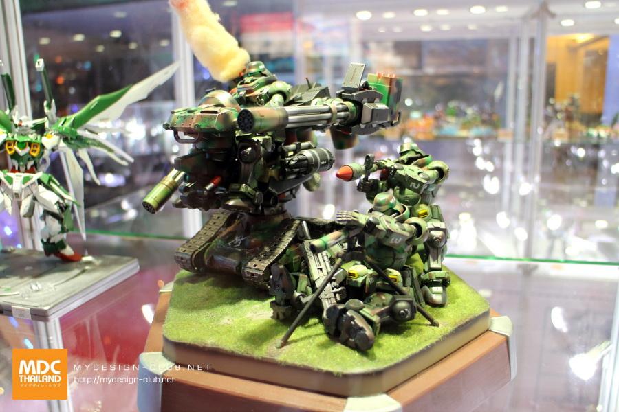 GBWC-THAI2015-294