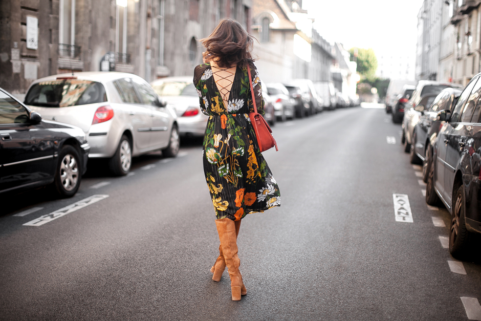 fall-dress-tall-bots-outfit-street-style