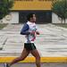 Carrera Atlética URSE Oaxaca