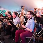COTA Festival Orchestra BW 012