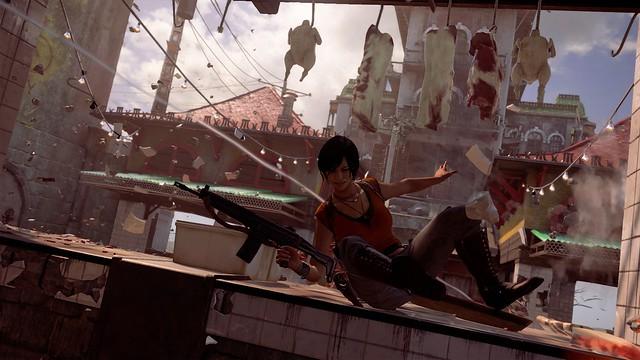 Uncharted 4, Image 11