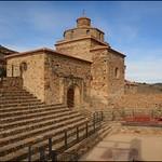 Ayuntamiento de Aldealices