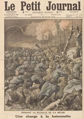 ptitjournal 26mars1916