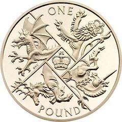 UK-2016-£1-round-pound