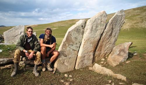 136 Viaje al oeste de Mongolia (30)