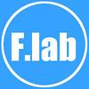 F.Lab Thailand