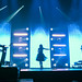 CHVRCHES at Ally Pally by Leni in Chains