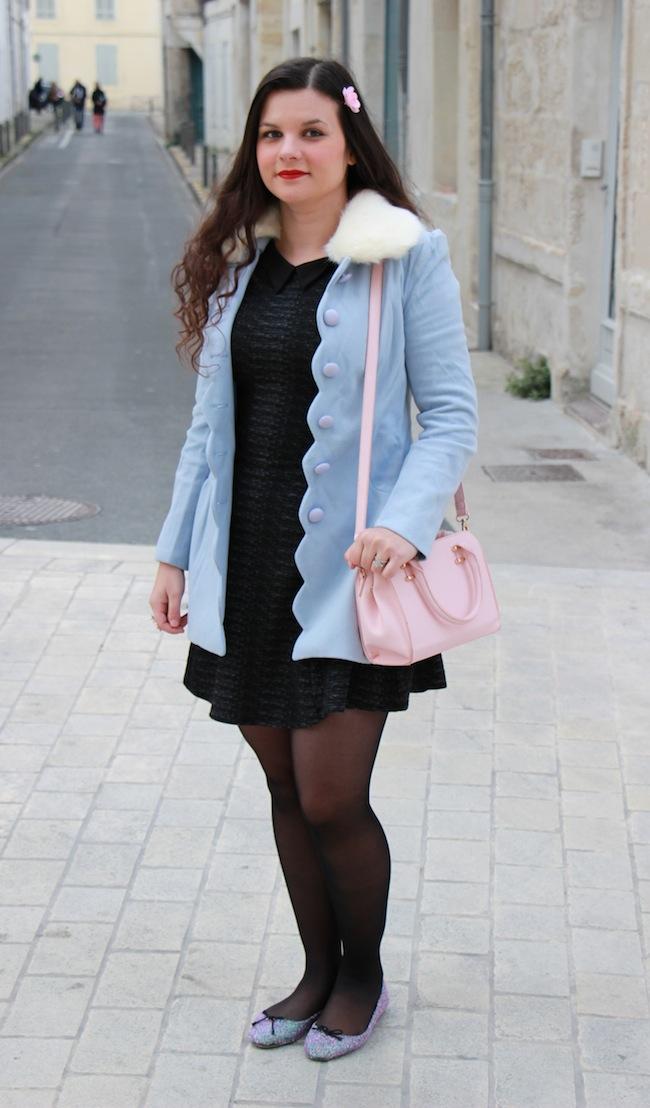 pastels_d_hiver_blog_mode_la_rochelle_5