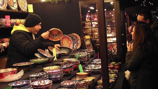 festive market 02