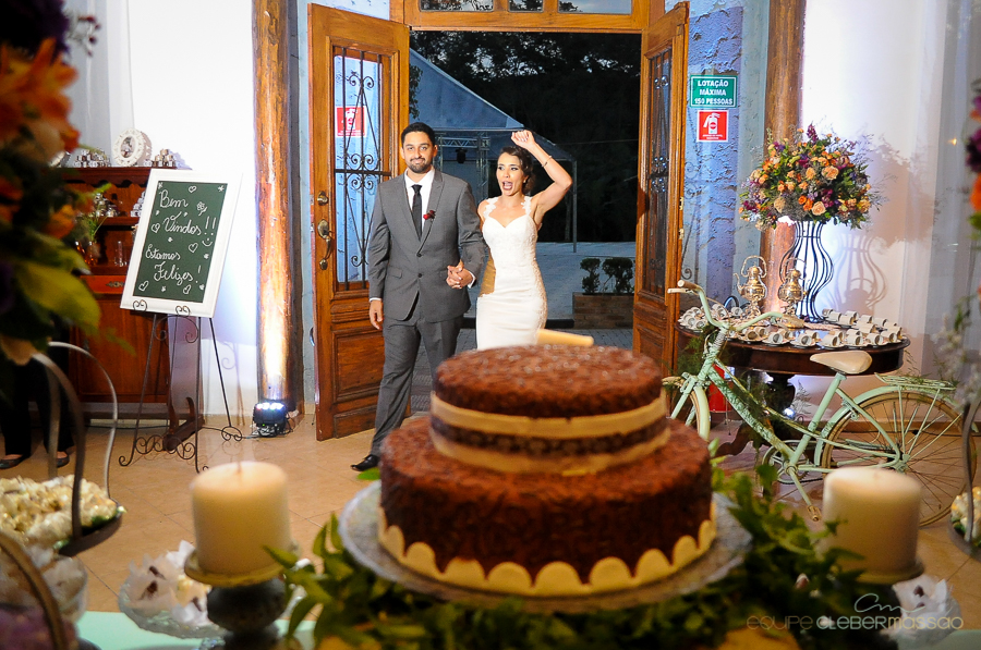 Stephanie e Felipe Casarão La Villa Mogi das Cruzes063