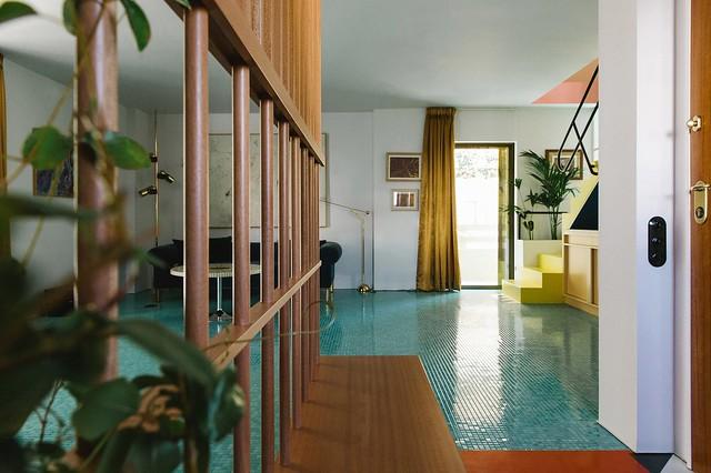 151209_Nadja_Apartment_02__r