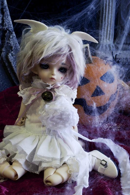 151031 Halloween meetup 04