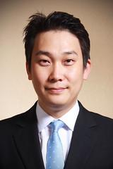 차홍환 간사
