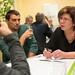 20151112-CDU-Freie-Schulen-in-Sachsen-Web-13