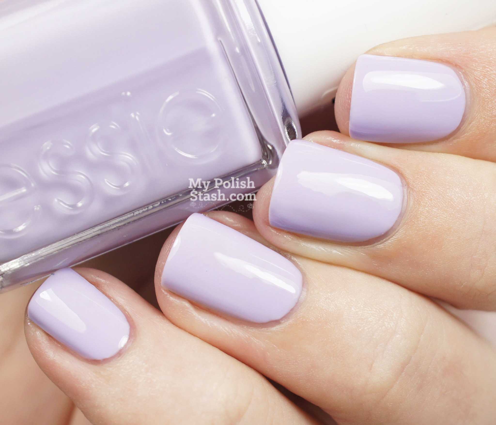 essie-virgin-snow-2