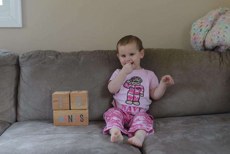 girls 18 months-2
