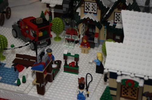 60099_LEGO_Calendrier_Avent_J0405