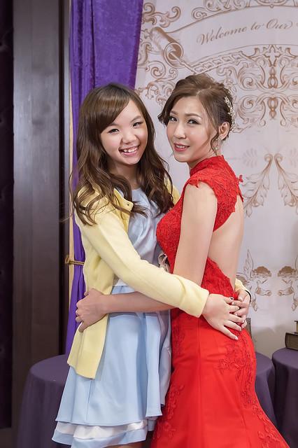 瑋軒&凱榛654