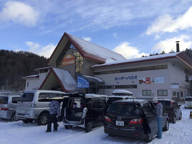 丸沼高原スキー場_003