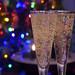 Happy New Year! by Zsaj