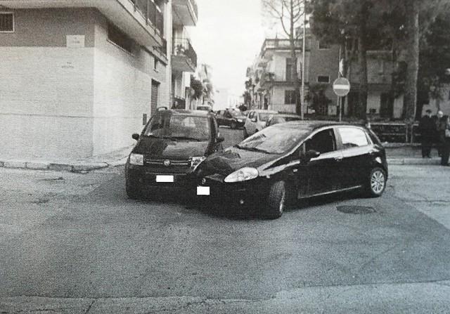 Rutigliano- Rutiglianese contro siciliano (1)