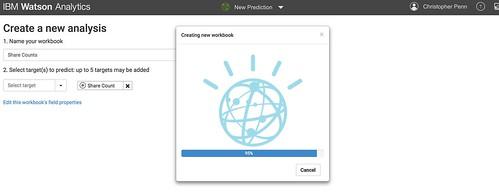Watson_Analytics_and_Top_Marketing_Trends_of_2016__Machine_Learning.jpg