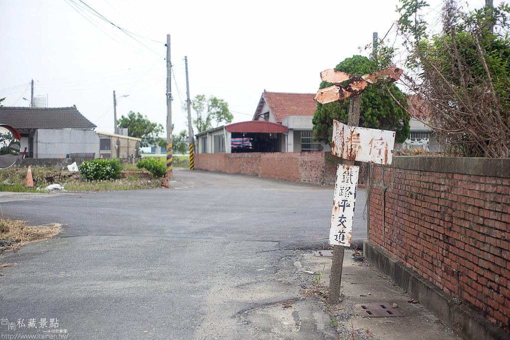 仕安社區 (4)