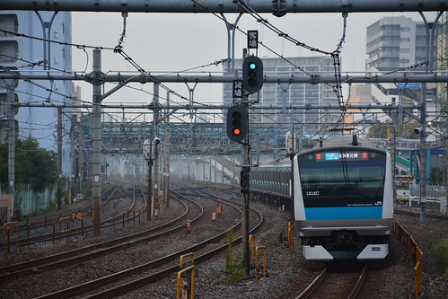 【電車でGO】 神奈川方面のコスパが高いゴルフ場紹介