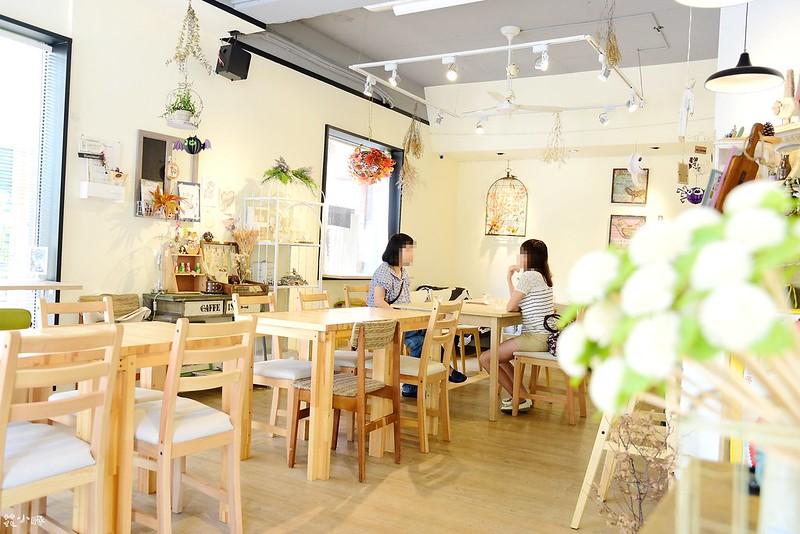 圖咖啡菜單新莊早午餐推薦 (5)