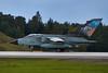 98+77 Tornado IDS 4229/GS-177