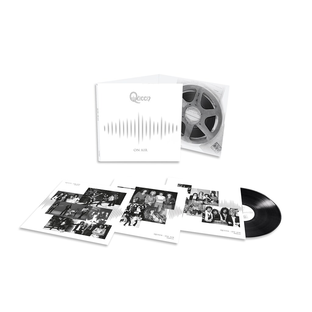 Queen-On-Air-3LP-3D-Product-Shot_1024x1024