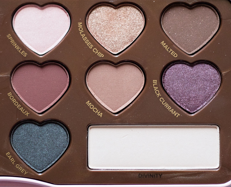 Too-Faced-Chocolate-Bon-Bons-Palette-Review-Swatches-3-1024x830