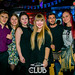 22. October 2016 - 1:41 - Sky Plus @ The Club - Vaarikas 21.10