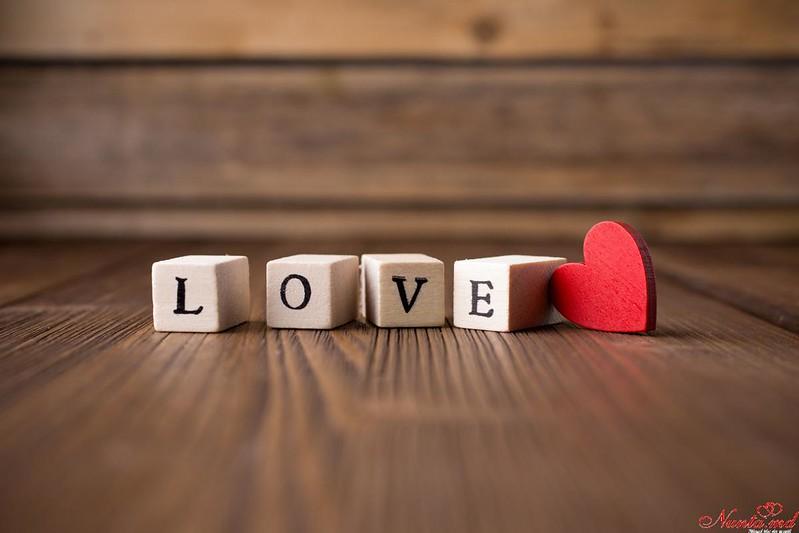 R&R Studio - totul începe din dragoste! > Love story Gratis!!!