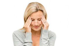 Fibromialgia – o afectiune tot mai frecvent intalnita
