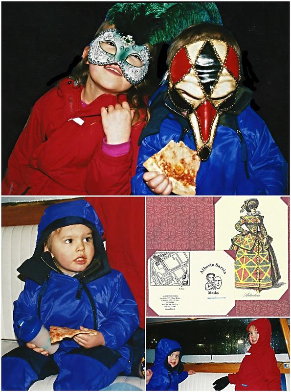 Italy14 Dec 2003