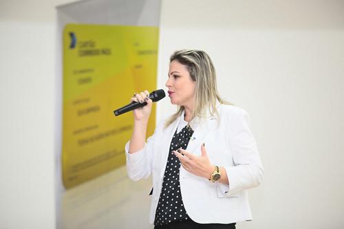 CORREIOS - Patrícia Ribeiro Maciel Teubner - Cariacica - 04 de agosto de 2015 - Ciclo MPE.net