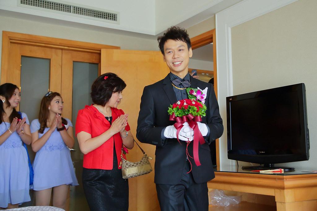 浩恩 琳毓_結婚儀式寫真 _ 181