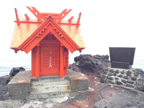 rishiri-island-kita-no-itsukusima-bentengu02