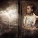 JAAK4680-tragedy of love by Jaak van Hemelryck - Artlab-11