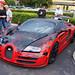 07-18-15 Cars & Coffee Aliso Viejo, CA
