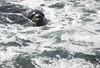 Swimming by iwishmynamewasmarsha