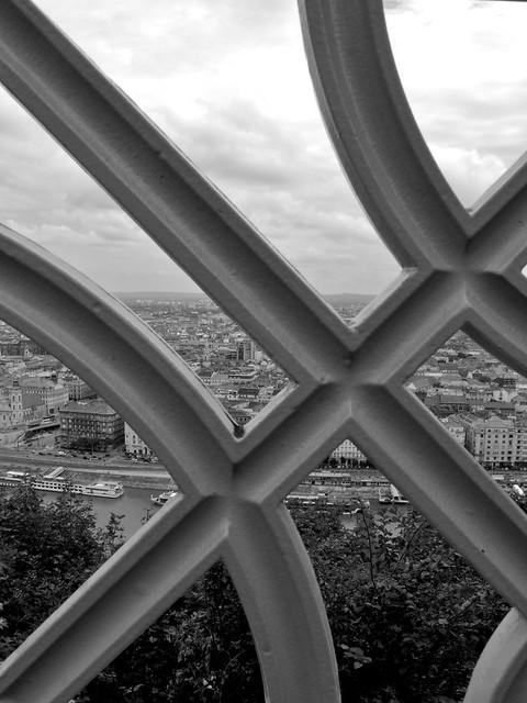 citadel_Budapest