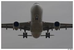 Vatry airport